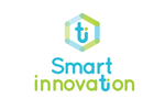 SmartInnovation
